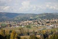 Livinhac