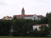Kloster Kasl