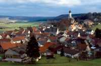 Auernheim
