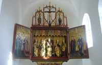 St.Leonhard