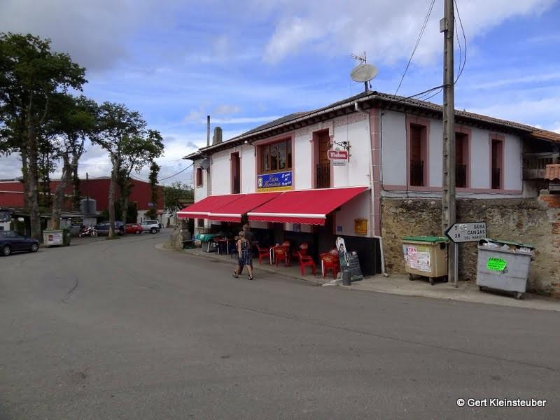 Bar Herminia