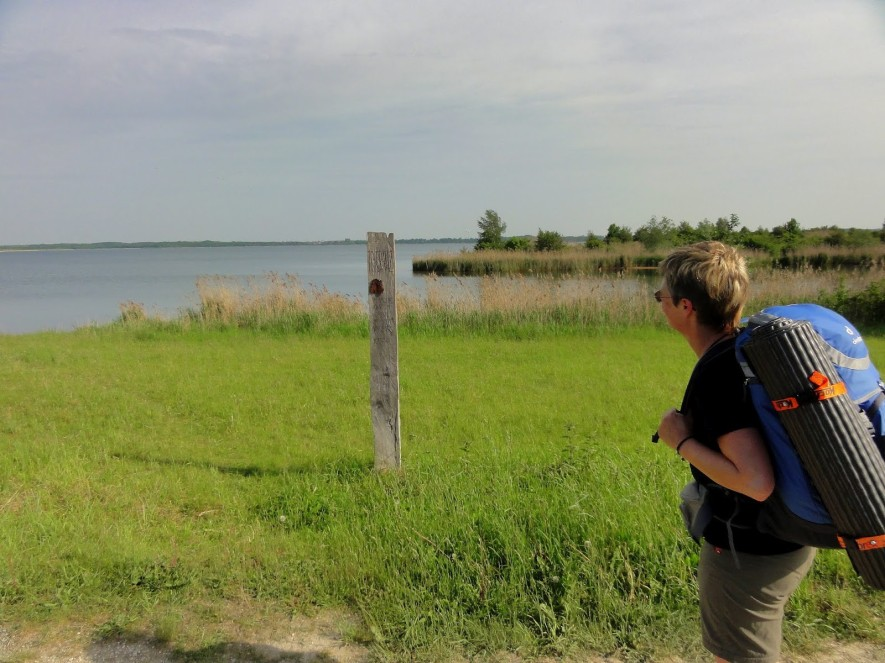 Am Raßnitzer See