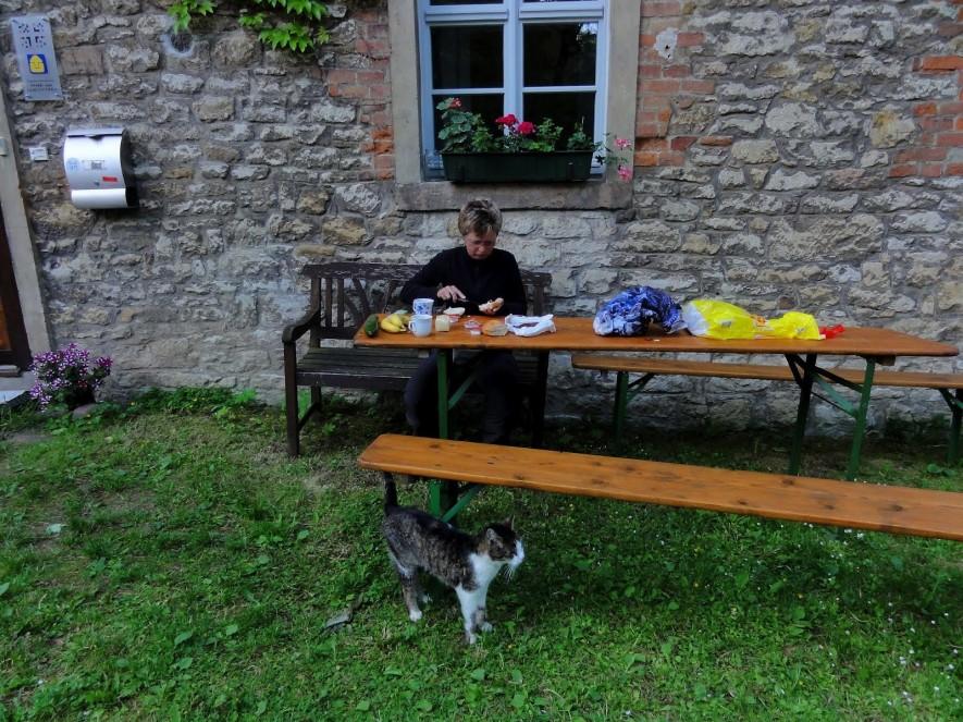Frühstück in Eckartsberga-001
