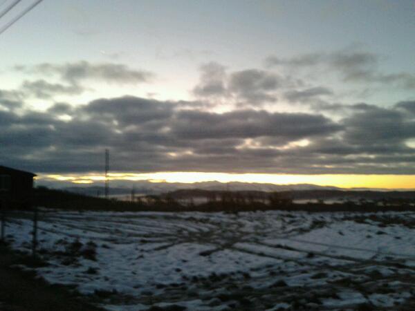 Camino_035