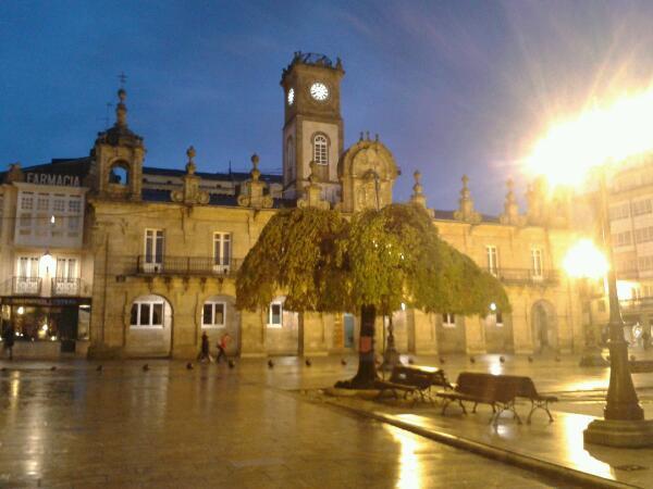 Lugo_02