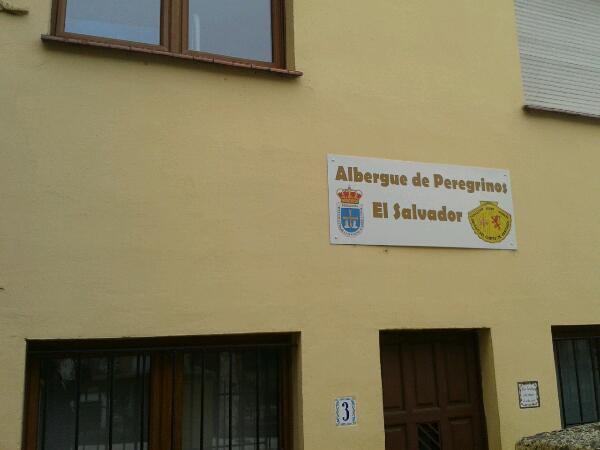 Oviedo_13
