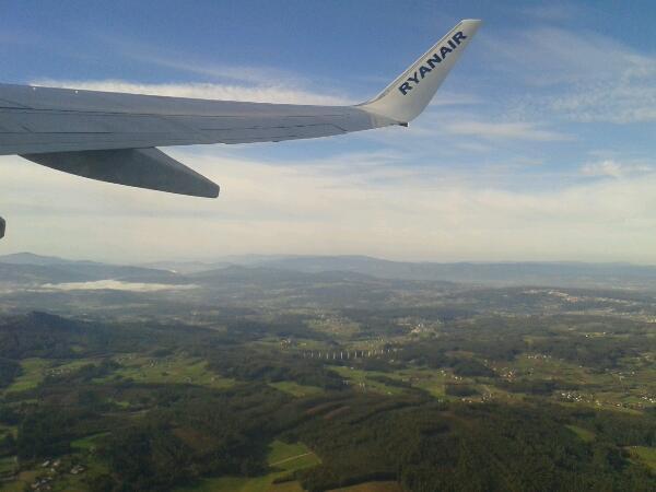 Ryanair_04