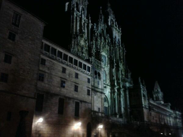 Santiago_21