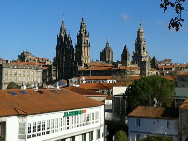 Santiago_25