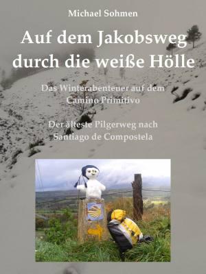 buchcover_primitivo_klein