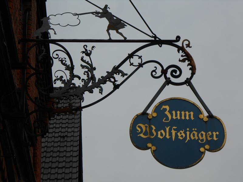 4.10. nach Herbern (34)