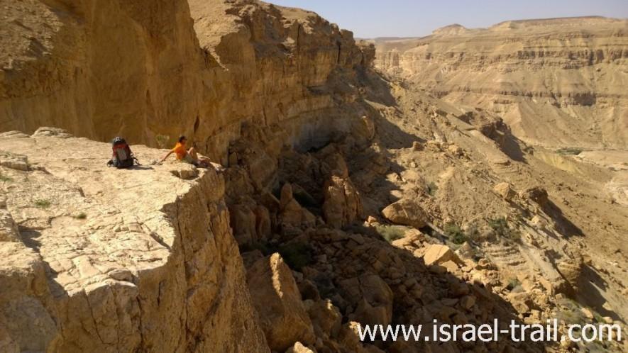 israeltrail-mit-herz-0009