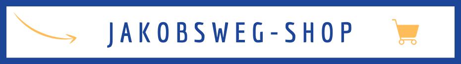 Shop Jakobsweg